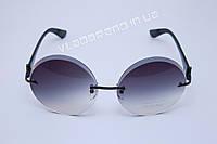 Солнцезащитные женские очки Sepori 0022