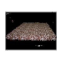 Матрас раскладной (180х200х4) тк. Голд Лотос