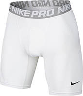 Термобелье Nike Cool Compression 703084-100