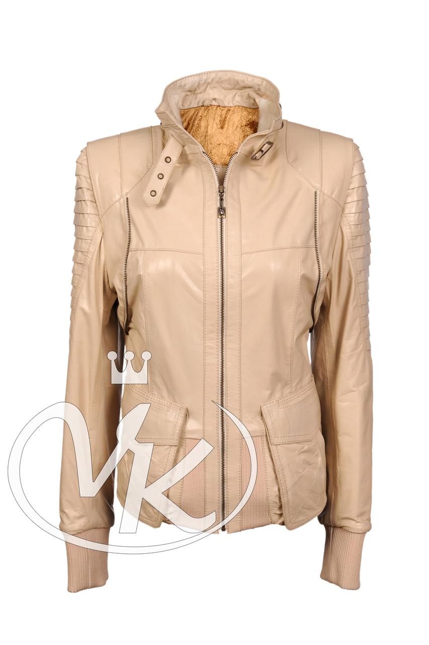 Распродажа кожаных курток в симферополе