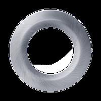 Декоративная накладка для светильника SDL mini 2шт