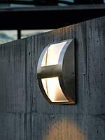 Уличное бра/потолочники Eglo 88029 TALIA