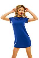 Короткое женское платье по низким ценам