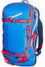 Зимний рюкзак для снаряжения  Berghaus ARETE COULOIR 25, 21423V26, 25 л.
