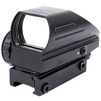 Прицел коллиматорный голографический Vector Optics Tomcat (1x22x33)