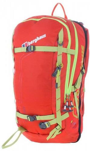 Рюкзак для зимнего снаряжения  Berghaus ARETE COULOIR 25, 21423V27, 25 л.