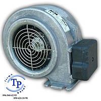 Дутьевой вентилятор для твердотопливных котлов WPA 07 (ВПА07)
