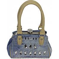 Маленькая женская сумка ридикюль по низким ценам