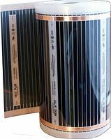 Пленочный теплый пол Heat Plus HP-SPN-308 (80 см\220 Вт)