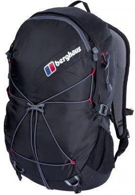 Стильный рюкзак  Berghaus Remote III 25, 21426C33, 25 л.