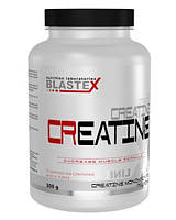 Креатин Blastex Xline Creatine (300 g)