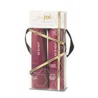 Набор подарочный (шампунь + кондиционер фиолетовый для осветленных/седых волос), 300 мл + 300 мл