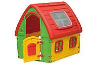 Домик для детей Starplast 50-560  Fairies House
