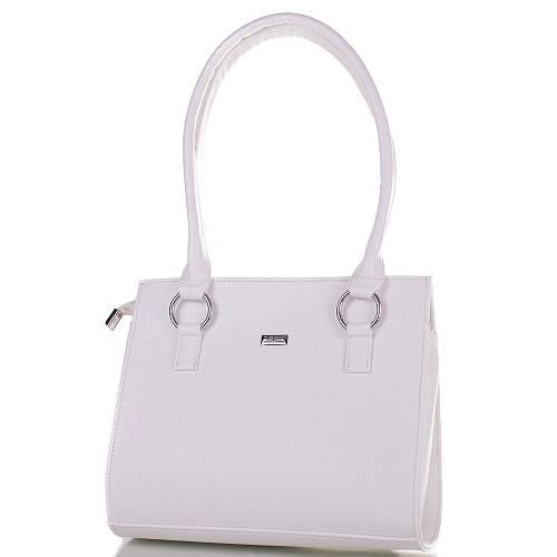 Элегантная женская сумочка ETERNO ETMS35252-11