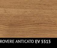Виниловая плитка EV 5515 Rovere anticato