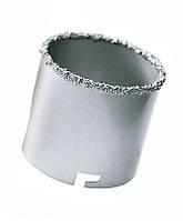 Кольцевая коронка с карбидным напылением 73 мм MATRIX MTX 728549