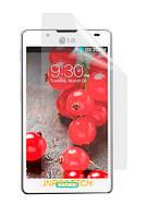 Защитная пленка LG Optimus L7 II P713 Глянцевая