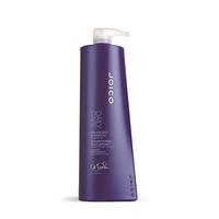 Шампунь балансирующий для нормальных волос, 1000 мл