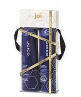 Подарочный набор (шампунь + кондиционер балансирующий для нормальных волос), 300 мл + 300 мл