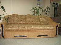 Диван-кровать Веста 2