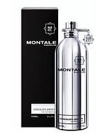 Montale Chocolate Greedy - Парфюмированная вода (Оригинал) 100ml