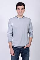 Комфортный мужской джемпер, фото 1