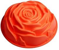 """7191 формы для выпечки """"Розы"""" наб. 8 шт, кондитерские принадлежности"""