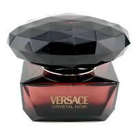 Versace Crystal Noir туалетная вода 50 мл спрей