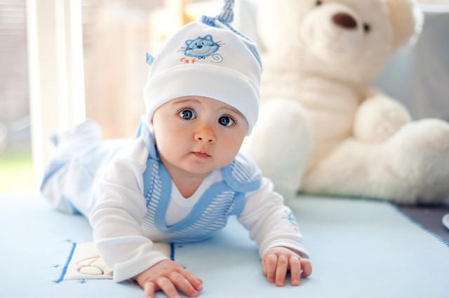 Одежда для новорожденных от 0 до 2 лет