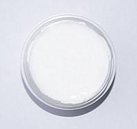 Гель краска - Белая 5 грамм