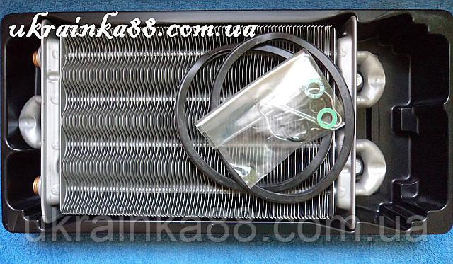 стоимость пластинчатый теплообменник контура отопления эт 022 10 35