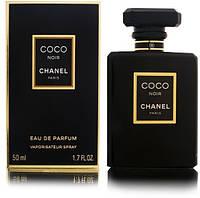 Женская туалетная вода Chanel Coco Noir 50 ml