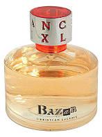 Женская парфюмированная вода Christian Lacroix Bazar Pour Femme 50 ml