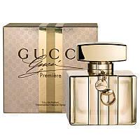 Женская парфюмированная вода Gucci by Gucci Premiere 5 ml