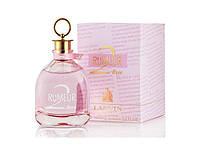 Женская парфюмированная вода Lanvin Rumeur 2 Rose 5 ml