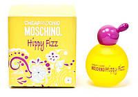 Женская туалетная вода Moschino Cheap & Chic Hippy Fizz 5 ml
