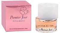 Женская парфюмированная вода Nina Ricci Premier Jour 50 ml