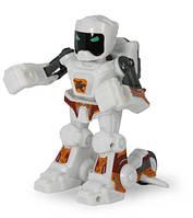 Акция! Робот на и/к управлении Boxing Robot W101 (белый, красный, серый, синий)