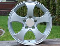 Литые диски R16 5х114.3, купить литые диски на KIA CEED SPORTAGE VENGA, авто диски КИА МАЗДА ХОНДА
