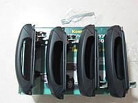 Евро-ручки ВАЗ 2104, 2105, 2107 Тюн-авто