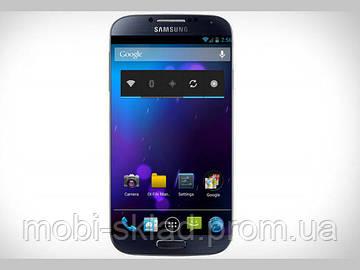 Купить китайскую копию телефона Samsung S4 в нашем интернет-магазине легко!