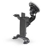 Автомобильный держатель для планшета Mystery MSH-1W