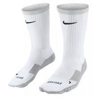 Носки Nike Team Matchfit Core Crew 800264-100