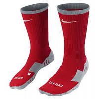 Носки Nike Team Matchfit Core Crew 800264-657
