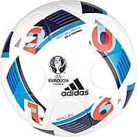 Мяч футзальный ADIDAS EURO16 SALA TRAI AC5446