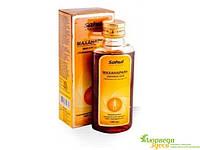 Маханараяна таил. Масло Маханараян. Для обеспечения легкости и подвижности суставов и поддержания их