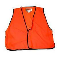 Жилет охотничий Mossy Oak Blaze Safety Vest MO-BOV