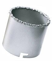 Кольцевая коронка с карбидным напылением 67 мм MATRIX MTX 728529