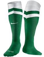 Гетры футбольные Nike Vapor II Sock