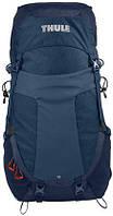Большой рюкзак для пеших путешествий Thule Capstone 40, 206801, 40 л.